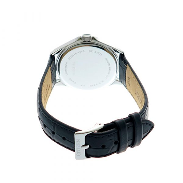 Men's Quartz Watch (BF5000-01A)