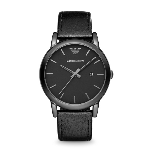 Classic Mens Watch (AR1732)