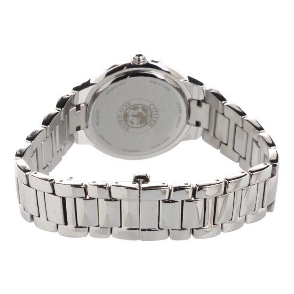 Ladies Ciena Diamond Watch