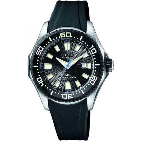 Ladies' Divers Watch