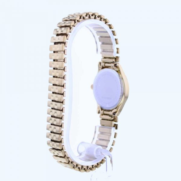 Ladies' Quartz Watch
