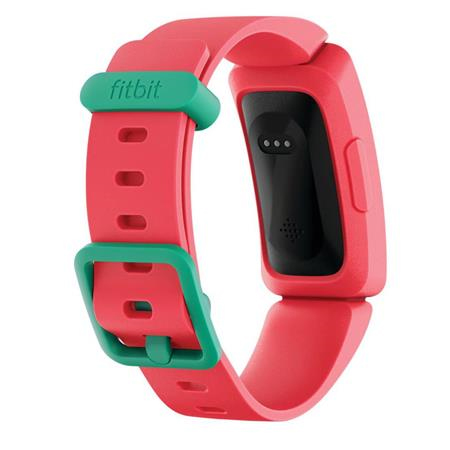 Fitbit Ace 2 Pink