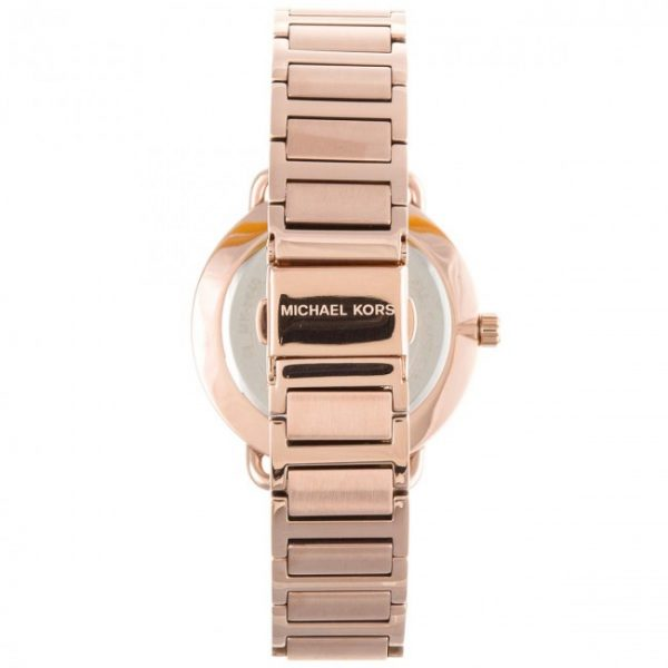 Portia Watch