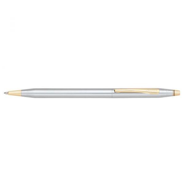 Classic Century Medalist Ballpoint Pen (3302)