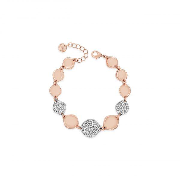 Rose Gold Bracelet (B2073MX)