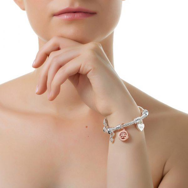 Charm Bracelet (EOJ103)