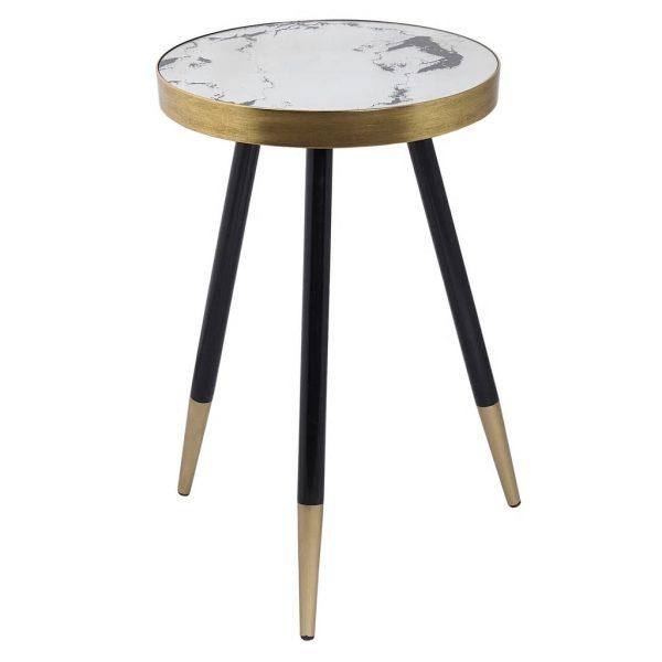 Vega Side Table (FCH020)