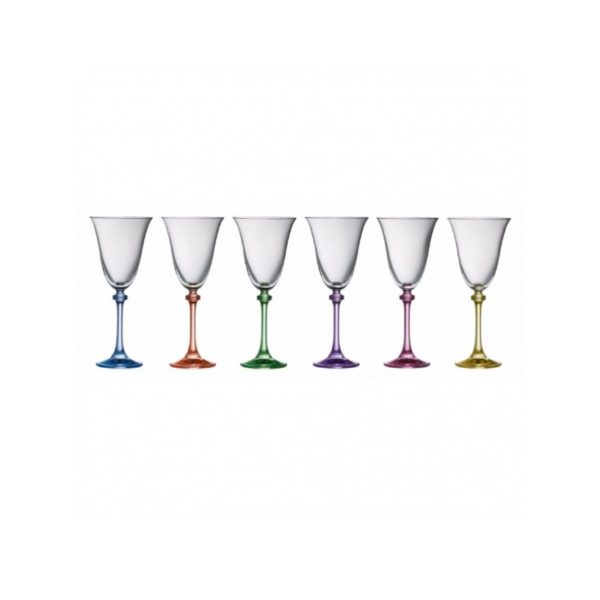 Liberty Party Pack Goblet (Set of 6) (G200246)