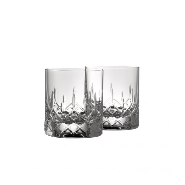 Longford D.O.F./Whiskey (Pair) (G222562)