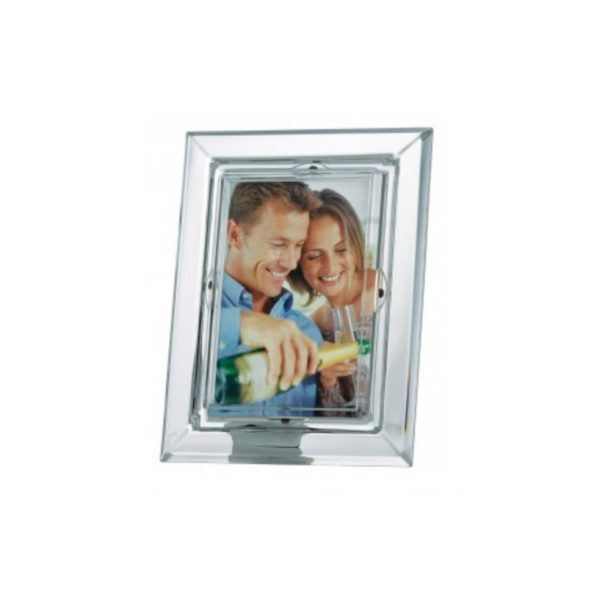 Occasions 5 x 7 Photo Frame (G25770)