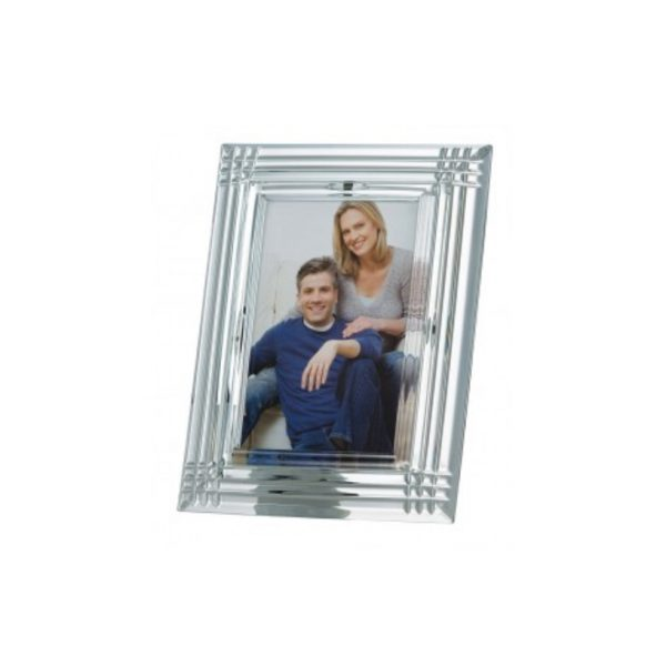 Reflections 5 x 7 Photo Frame (G25771)