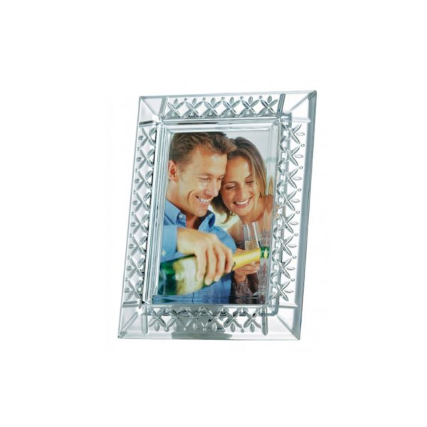 Keenan 5 x 7 Photo Frame (G25772)
