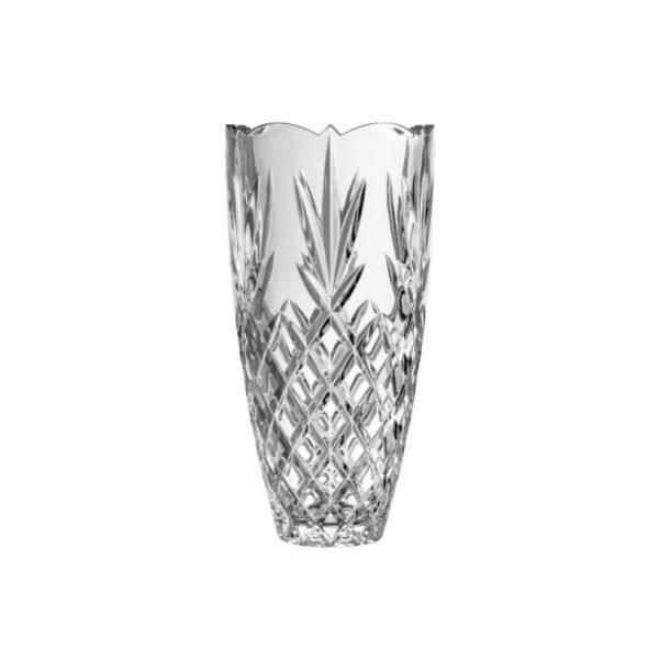"Renmore 10"" Vase (G35008)"