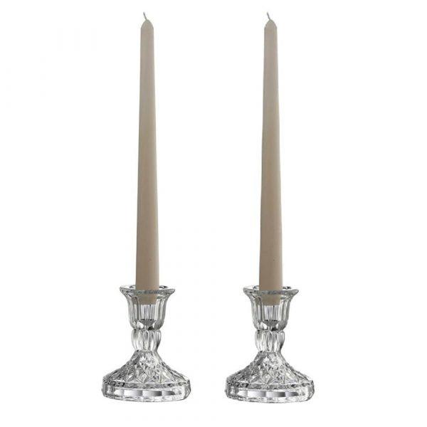 Ashford Candlestick (Pair) (G57405)