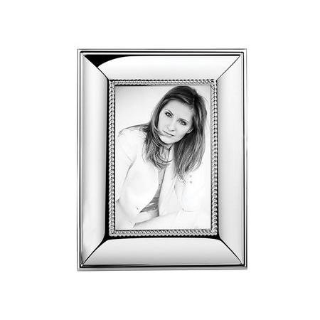 "Elegance Frame 5"" x 7"" (KW76557)"