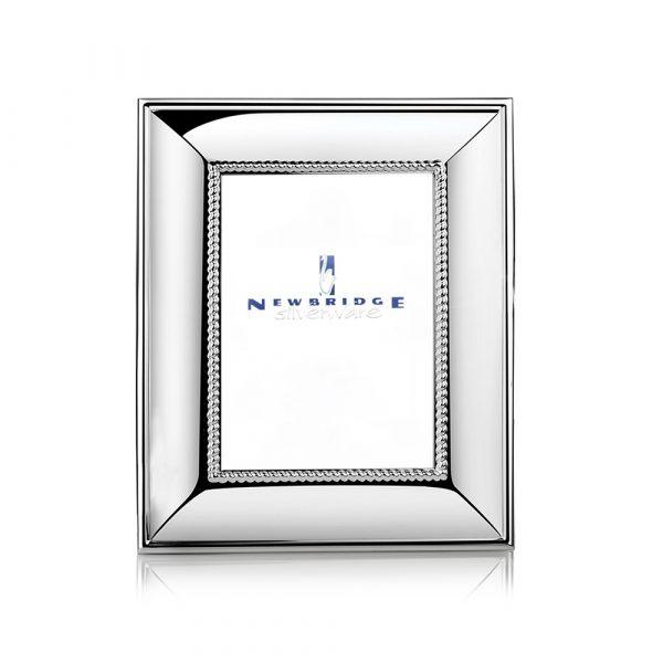 "Elegance Frame 8"" x 10"" (KW765810)"