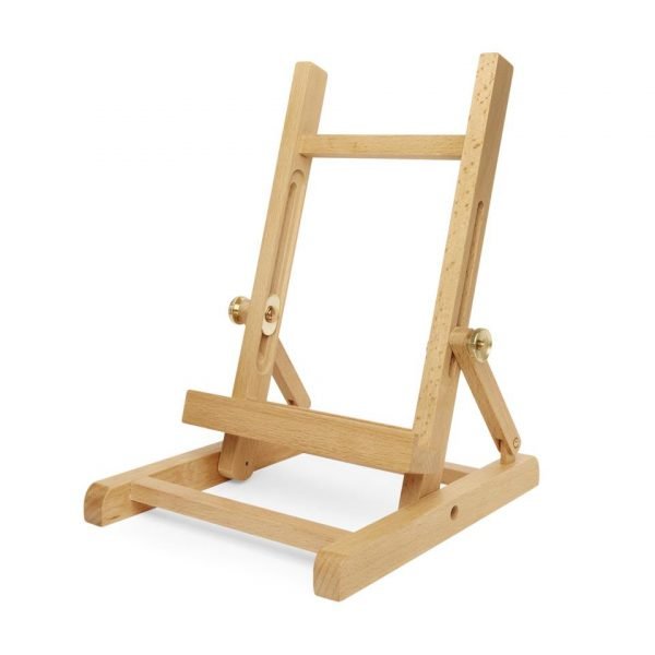 Easel Book and Tablet Stand (OR103)