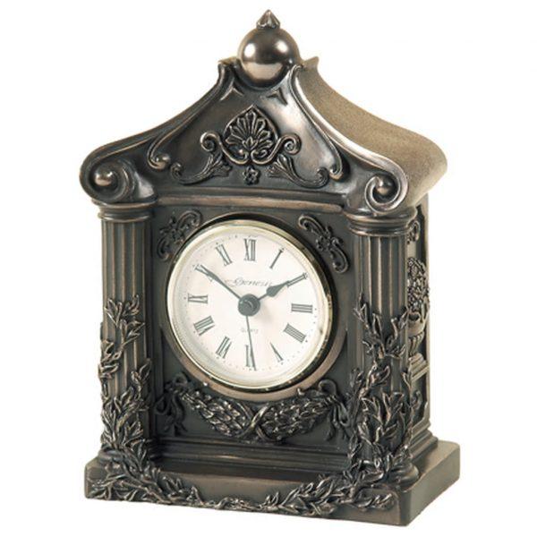 Clock (Large) (R37)