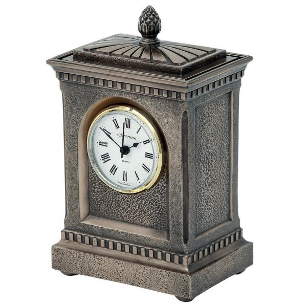 Kindred Carriage Clock (RR015)