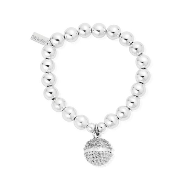 Medium Ball Dreamball Bracelet (SBMB824)