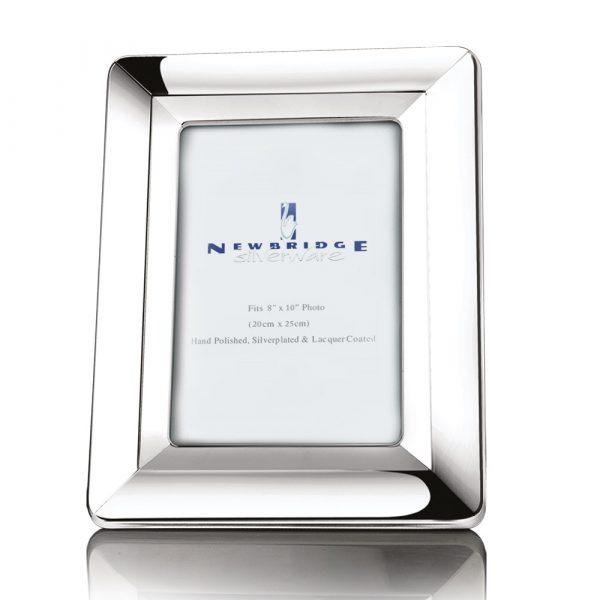 "Large Vartry Frame 8"" x 10"" (W3080)"