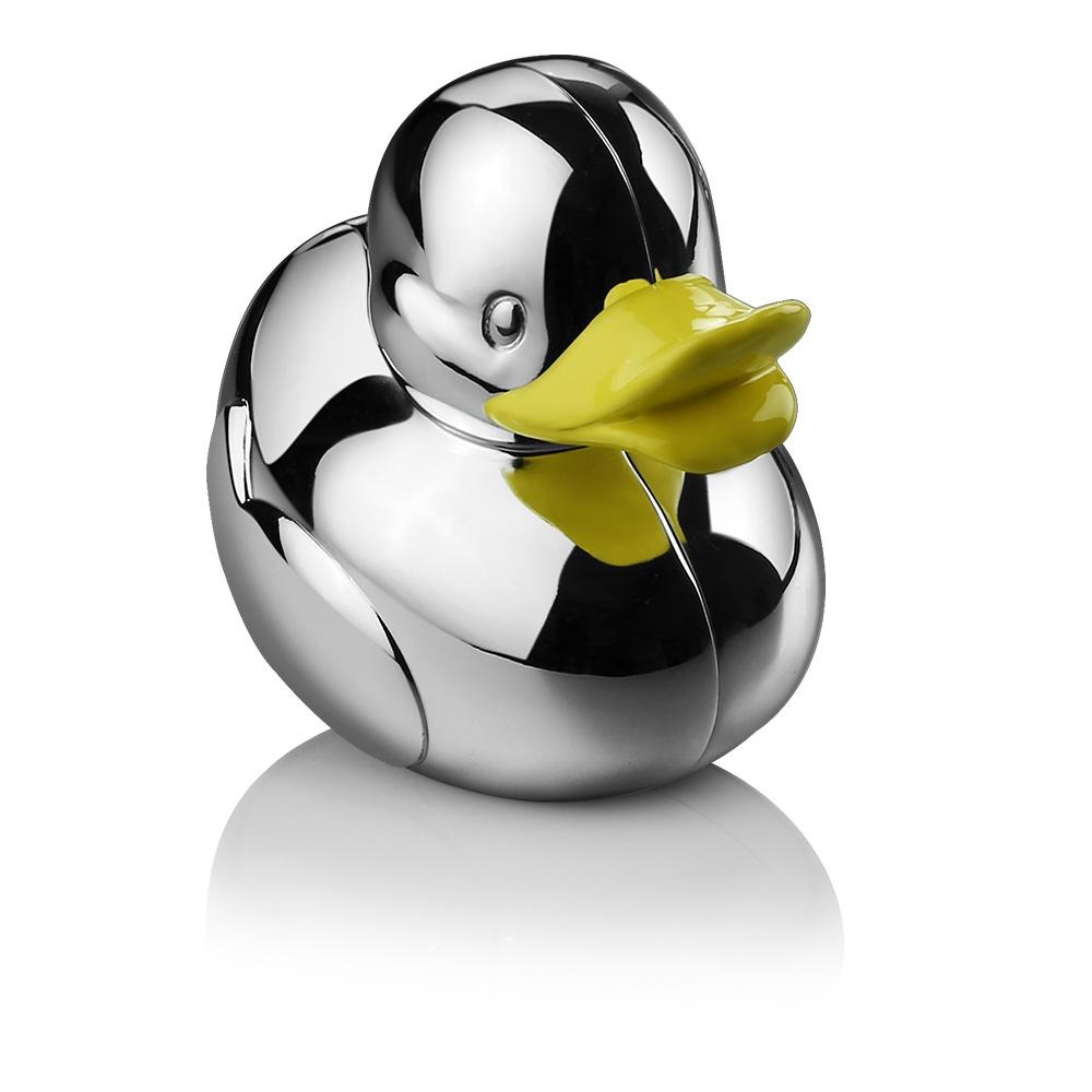 Duck Money Bank (WY20110L)