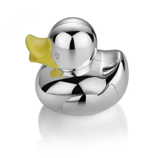 Duck Money Bank (WY20110L)