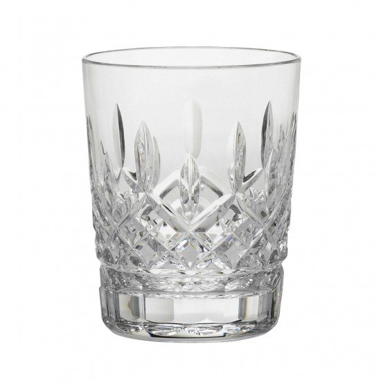 Lismore 12oz Old Fashioned Tumbler 10cm (Pair) (024258015388)