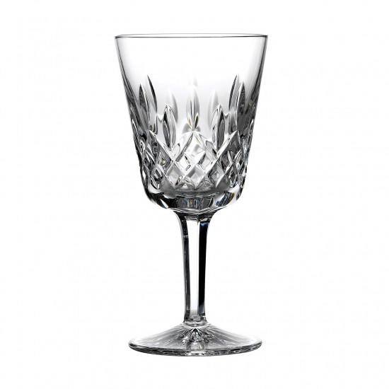 Lismore Goblet 17cm (Pair) (024258019812)