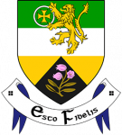 Offaly county council logo