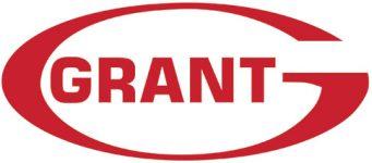 Grant Engineering logo
