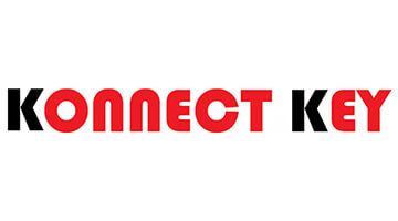 Konnect Key