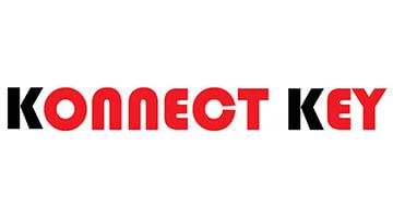 Konnect Key