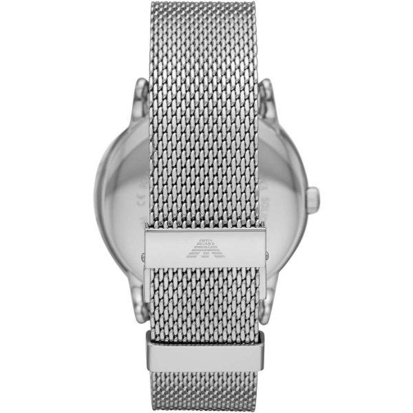 Luigi Quartz Watch (AR11272)
