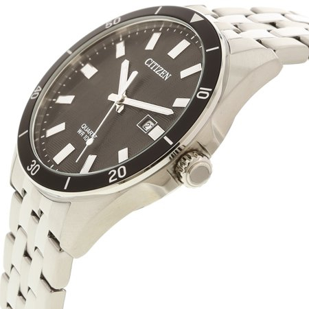 Men's Quartz Watch (BI5050-54E)