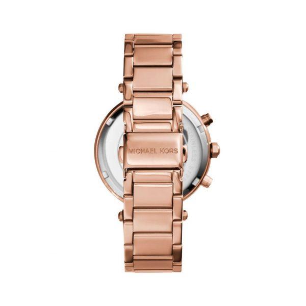 Parker Chronograph Watch (MK5491)