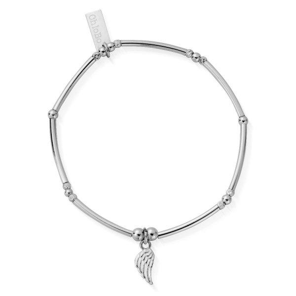 Divinity Within Bracelet (ESBMNFB2530)