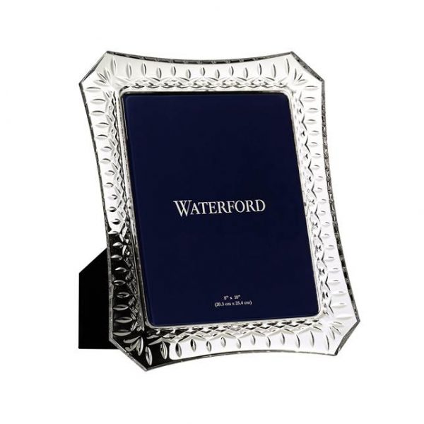 Lismore 8x10 Picture Frame (024258354395)