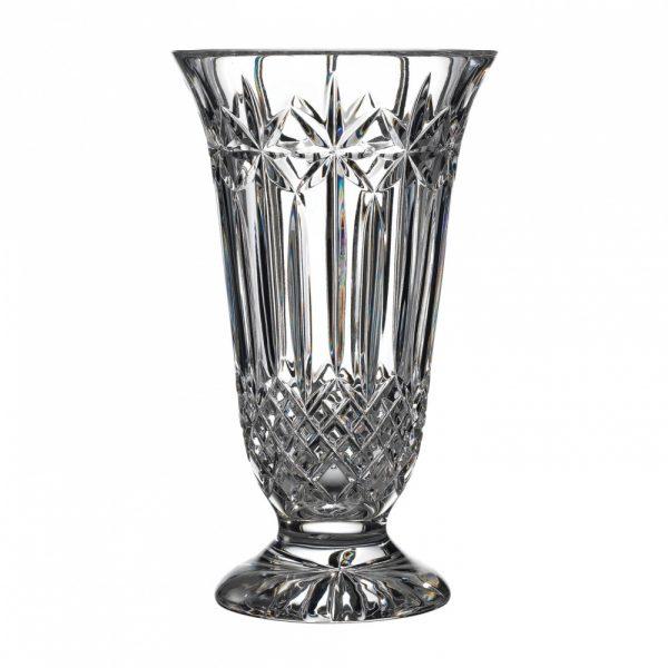 Heritage Starburst Vase 30cm (04258247635)