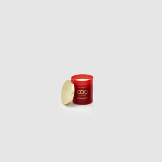 Cinnamon Christmas Candle (612905,42C)