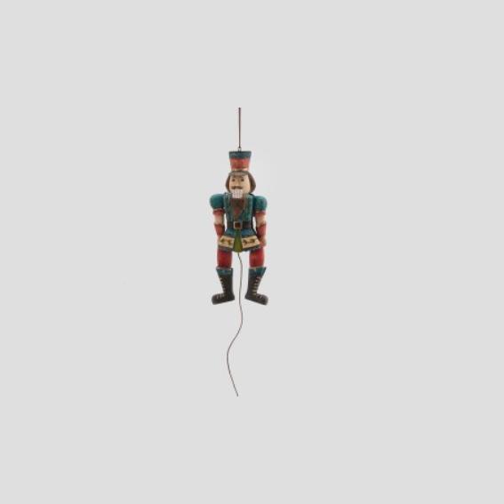 Giuseppe Hanging Decoration (683206,95G)