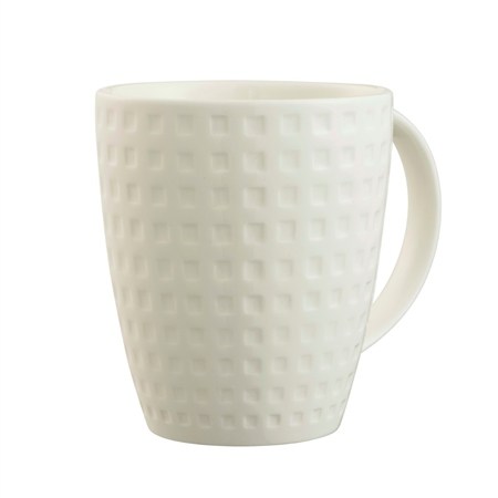 Belleek Living Grafton Mugs Set (7630)