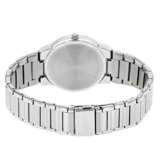 Men's Quartz Watch (BI5060-51H)