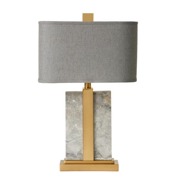 Charleston Lamp (ME001)