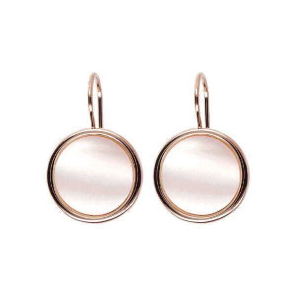 Alba Dangling Earrings (WSBZ01566.PM)