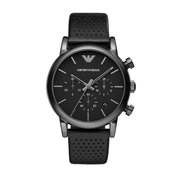 Luigi Classic Watch (AR1737)