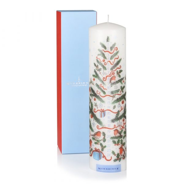 Advent Candle (CC600)