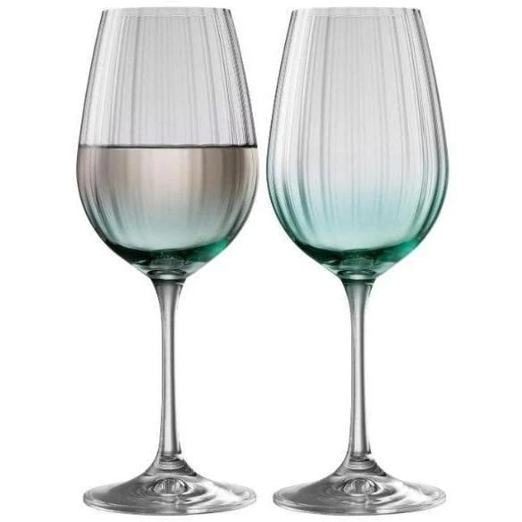 Erne Wine Pair Aqua (G323002)