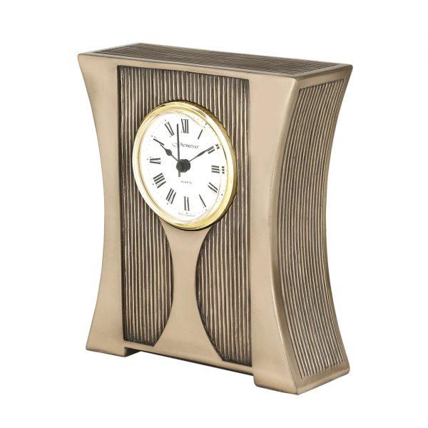 Berkleigh Clock (SS031)