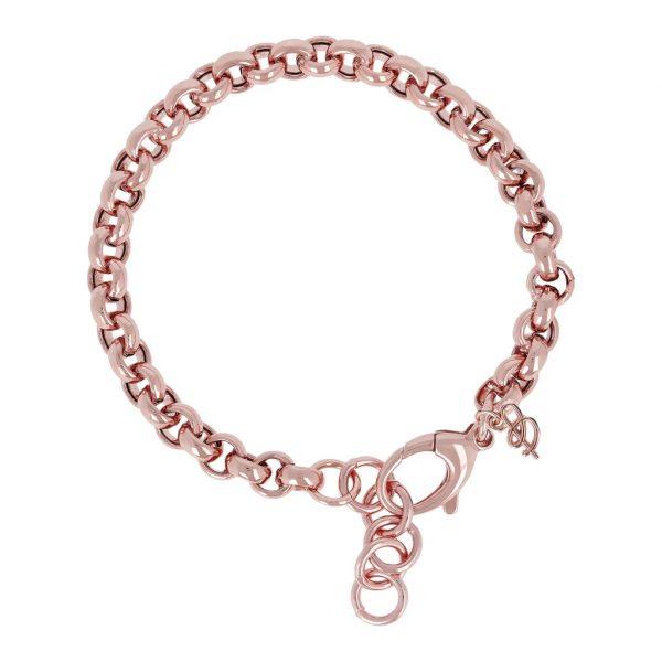 Wish Bracelet (WSBZ01160.R)